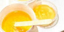 Sugaring Anleitung inklusive Rezept